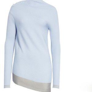 NWT Rag & Bone Reanna Sweater